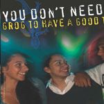 australian drug handbook online