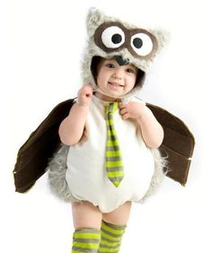 #infant_halloween_costumes