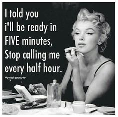 Stop calling me every half hour - funny, haha, humour, lol, lolz Quotes To Live By, Me Quotes, Funny Quotes, Quotes Women, Girly Quotes, Funny Humor, Doll Quotes, Funny Stuff, Inspire Quotes