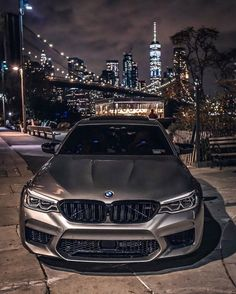 1 To 100, Bmw Classic, Bmw M4, Expensive Cars, Bmw Cars, Future Car, Amazing Cars, Cars And Motorcycles, Lamborghini