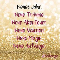 Neuuuuuuuuu Neujahrswunsche Spruche Spruche Neues Jahr Frohes Neues Jahr Spruche