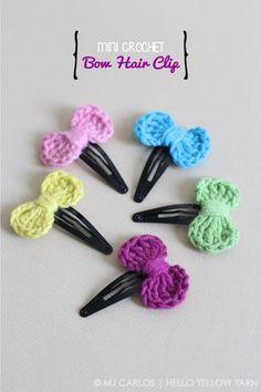 crochet-bow-hair-clip-hyy-16.jpg 600×900픽셀