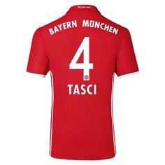 Camisetas De Futbol Manchester C…  7227193a7149b