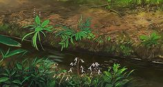 The Wind Rises | Miyazaki | Studio Ghibli | (gif)