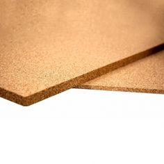 30x80 £3.77 -- Fine-grained agglomerated cork pin board 3x640x950mm