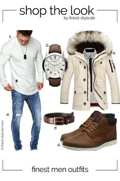 Moda hombre casual ideas New ideas Fashion Sale, Suit Fashion, Mens Fashion, Fashion Rings, Fashion Clothes, Sneakers Mode, Sneakers Fashion, Vintage Outfits, Timberland
