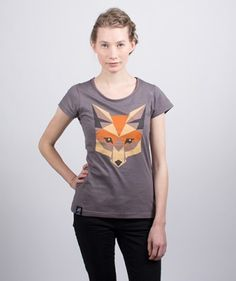 What does the Fox says? www.zerum.at