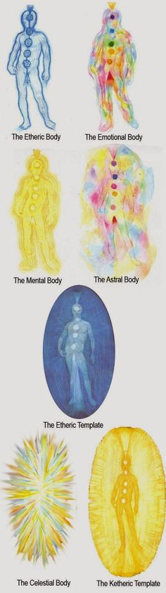 Alternative Tools for Mental Health: Humpty Dumpty the auric egg.. it hatched :p