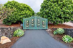 72-4085 Alahee Place, Kailua Kona, Hawaii, 96740
