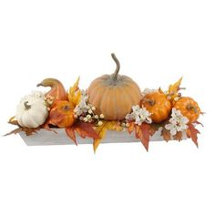100 Dream Home Decor Autumn Ideas Fall Decor Primitive Fall Decor