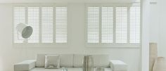 Looking for quality wooden shutter blinds? We offer custom made wooden blinds and vertical shutters which are durable, high quality and at competitive prices.