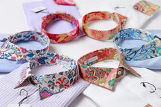 Floral shirts ALISIA ENCO Floral Shirts, Band, Flowers, Model, Accessories, Collection, Decor, Fashion, Moda