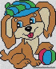 VK is the largest European social network with more than 100 million active users. Cross Stitching, Cross Stitch Embroidery, Embroidery Patterns, Knitting Patterns, Cross Stitch Baby, Cross Stitch Animals, Cross Stitch Charts, Cross Stitch Alphabet Patterns, Pixel Crochet