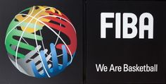 Game On! The Top 5 Plays From The 2014 FIBA World Cup http://stupidDOPE.com/?p=342510 #stupidDOPE
