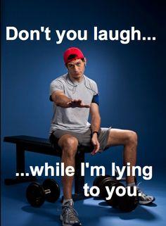 Mansplaining Paul Ryan
