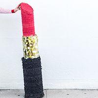 DIY-Lippenstift-Pinata12thumb