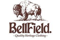 Bellfield petite pépite textile