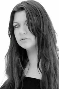 With Helena's unique haunting vocal and Dave's acoustic guitar skills, you can expect to hear tracks from artists such asThe Beatles, Cyndi Lauper, Bryan Adams, Sheryl Crow, Metallica, Bon Jovi,Amy Winehouse, Genesis and much much more but versions you will have never heard before. For bookings in Dorset just give us a call 08451 662 594.