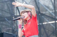 South Korean Girls, Korean Girl Groups, These Girls, Kpop Girls, Singer, God, Dios, Singers, Allah