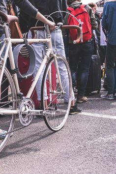 Photo by freestocks.org. Check out freestocks.org's profile: https://www.pexels.com/u/freestocks #city #road #people