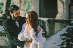 wedding+photographer+myphotografer+025