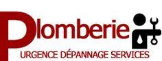 L'entreprise Urgence Dépannage Services s'engage à intervenir pour tout travail de réparation et d'installation concernant le plomberie par l'intermédiaire de l'équipe plombier paris 12 en appliquant un service sur mesure à prix très abordable.