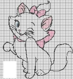 Thrilling Designing Your Own Cross Stitch Embroidery Patterns Ideas. Exhilarating Designing Your Own Cross Stitch Embroidery Patterns Ideas. Disney Cross Stitch Patterns, Cross Stitch Charts, Cross Stitch Designs, Graph Crochet, Crochet Cross, Disney Stitch, Cross Stitching, Cross Stitch Embroidery, Beading Patterns