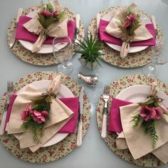Dining Decor, Dinning Table, Decoration Table, Beauty Table, Handmade Table, Balloon Decorations Party, Table Set Up, Christmas Tablescapes, Food Crafts