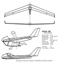 flair 30