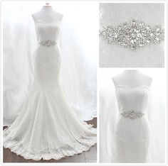 Wedding Belt,Bridal Belt,Bridesmaid Belt,Wedding Sash,Bridal Sash,Belt,rhinestone sash,ribbon sash,Bridal Crystal sash,Sparkly Wedding Sash