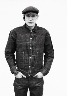 Levis-Vintage-Clothing-Fall-2015-12