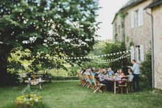 What do you get when you plan an amazing backyard style rustic wedding in an unforgettable location like France? Well this real wedding will explain it perfectly for you. Jessica and Robert planned this wedding from the ground up and we could not be more in love with the French rustic style they added to …
