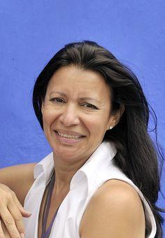 Rosario Heins, expone en la Galería Bohemia el 18 de abril con otras 12 mujeres...