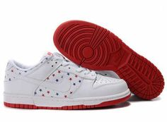 Cheap Cheapest Nike Dunk Sb Low Mens White And Red Sneaker Online Shopping Store New Jordans Shoes, Nike Shoes, Air Jordans, Michael Jordan Shoes, Air Jordan Shoes, Red Sneakers, Sneakers Nike, Nike Air Max Trainers, Nike Kicks