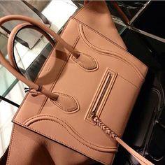 INSTAGRAM: dakotaxtaren PINTEREST: Dakota Taren ♡ - Handbags & Wallets - http://amzn.to/2hEuzfO
