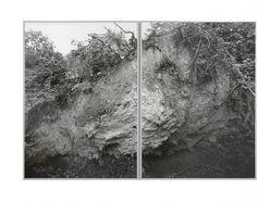 "<p><strong>Neun Bilder</strong><br /> January 10th – February 28th 2015<br /> Galerie de Roussan, Paris<br /> <a href=""http://www.galeriederoussan.com"">www.galeriederoussan.com</a></p> <p></p> <p><em>Königsallee, Bochum</em> 2014<br /> gelatin silver prints<br /> 135 x 104 cm each</p>"