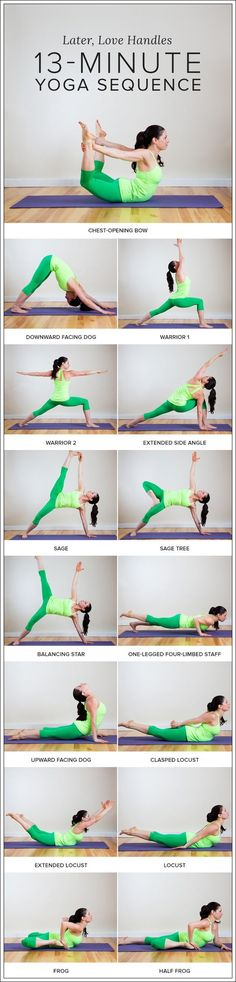 Effective Power Yoga Workouts To Reduce Weight Fast    #weightloss #loseweight #howtoloseweight #workout #yoga #fitness #health #excercises