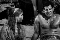 Dara-Singh-Body-Pictures