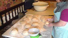 Mit kell tudni a tönkölykenyérről - IPOLYSZALKÁN jártunk! Pancakes, Eggs, Cheese, Breakfast, Food, Youtube, Morning Coffee, Essen, Pancake