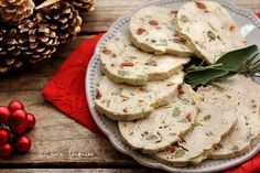 Hungarian Recipes, Recipe Images, Food And Drink, Appetizers, Cookies, Mousse, Safari, Desserts, Chicken