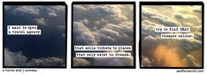 A Softer World: 1235 (Well fine. Buy it there then.) buy this print ● become our patron ● support our kickstarter