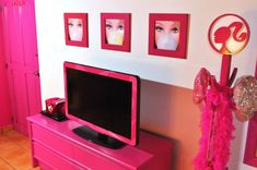 barbie Girl Rooms | just watched the latest barbie movie barbie princess the popstar