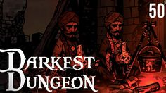 Dzień wszystkich świętych - Darkest Dungeon [#50]