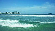 Tiago Amaral Letras : Como As Ondas do Mar