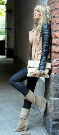 moda-estilo-ropa-zapatos-chaquetas