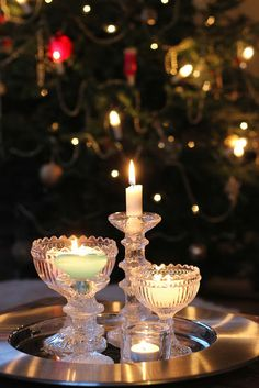 Mari bowl by Maija Isola Festivo and Kivi Christmas Photos, Winter Christmas, All Things Christmas, Christmas 2019, Merry Christmas, Holiday, Candles And Candleholders, Candle Lanterns, Candels