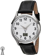 Watches, Leather, Trends 2018, Amazon, Ebay, Fashion, Accessories, Outfits For Work, Mens Jewellery