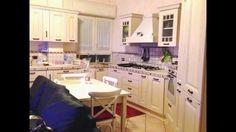 Ladispoli - quadrilocale in centro con doppio servizio € 169.000 j/947 #immobiliare #casa #realestate #ladispoli #gruppocasareladispoli