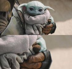 Cute Tumblr Wallpaper, Cute Wallpapers, Star Wars Puns, Han Shot First, Star Wars Baby, Disney Stars, Cutest Thing Ever, Star Wars Characters, Geek Out