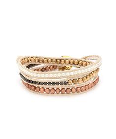 Elegant Mix Wrap Bracelet   https://shoplately.com/product/17318/elegant_mix_wrap_bracelet_mixed_metal?u=0awcg20y